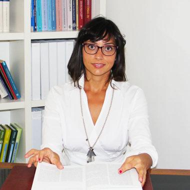 Dott.ssa Cristina Pari
