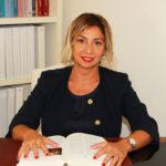 Dott.ssa Graziana De Palma