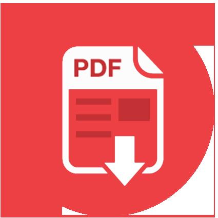 logo_pdf_curaobesita