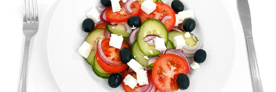 Dieta Mediterranea in Chirurgia Bariatr.
