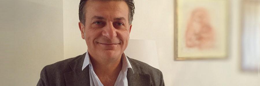 Intervista al Dr. Angelo Michele Schettino, chirurgo generale e bariatrico.