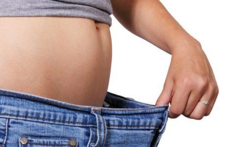 Cosa cambia dopo un intervento di mini bypass gastrico