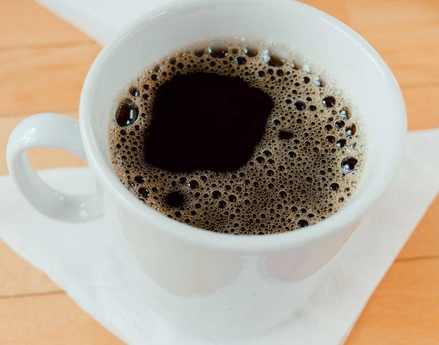 Caffè benefici e controindicazioni