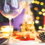 Festività natalizie col sorriso e senza sensi di colpa!