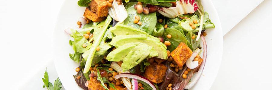 Sappiamo cos'e la Dieta Mediterranea?